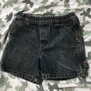 24M Children's Place Carpenter Shorts